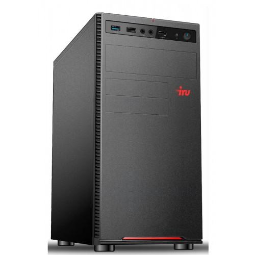 Компьютер IRU Home 312 MT PG G5420 (1395638)