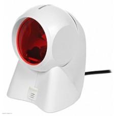 Сканер Honeywell 7190G Orbit