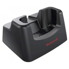 Зарядное устройство Honeywell EDA50K Single Charging Dock