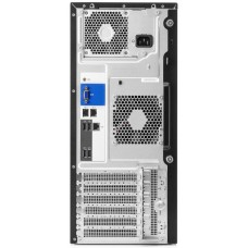 Сервер HPE ProLiant ML110 Gen10 Bronze 3206R HotPlug Tower(4.5U)
