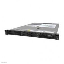Сервер Lenovo TCH ThinkSystem SR530 Rack 1U