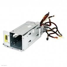 Кабель HPE DL180 Gen10 SFF Box3 to Smart Array E208i-a/P408i-a