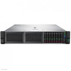 Сервер HPE ProLiant DL380 (P24848-B21)
