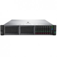 Сервер HPE ProLiant DL380  (P24842-B21)