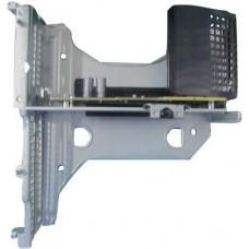 Riser-плата Dell 330-BBJO For R540, 1*FH + 1*LP
