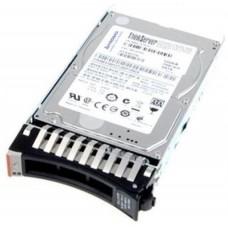 Жесткий диск Lenovo TCH ThinkSystem 2.5