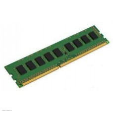 Оперативная память Kingston DDR-III 4GB (PC3-12800) 1600MHz ECC DIMM SR x8 1.35V with Thermal Sensor