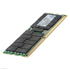 Оперативная память Kingston DDR-III 8GB (PC3-12800) 1600MHz ECC Reg Dual Rank, x8, 1.35V