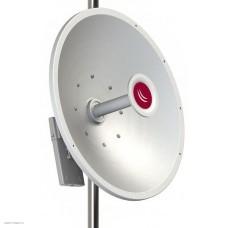 Параболическая антенна MikroTik mANT30 PA 4-pack (MTAD-5G-30D3-4PA)