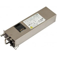 Блок питания MikroTik Hot Swap 12V 150W power supply for CCR1072-1G-8S+