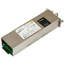 Блок питания MikroTik Hot Swap 12V 150W power supply for CCR1072-1G-8S+