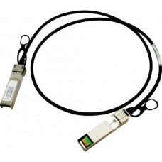 Кабель HPE X240 10G SFP+ SFP+ 0.65m DAC Cable (repl. for JH693A , JD095B )