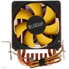 Кулер для процессора PCCooler S83 V2