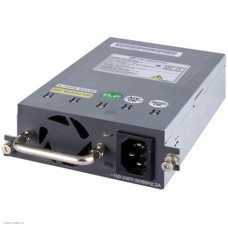 Блок питания HPE X361 150W AC Power Supply (repl. for JD362A)