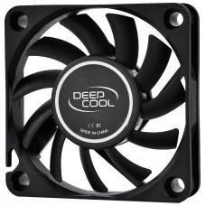 Вентилятор для корпуса Case fan Deepcool XFAN 60