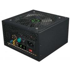 Блок питания GameMax VP-350 350W