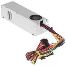 Блок питания Powerman 200W [PM-200ATX]