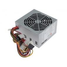 Блок питания FSP 500W ATX Q-Dion QD-500 OEM