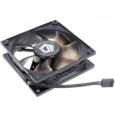 Вентилятор  ID-Cooling NO-8025-SD [ID-FAN-NO-8025-SD]