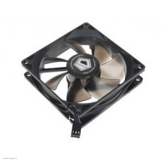 Вентилятор  ID-Cooling NO-9225-SD [ID-FAN-NO-9225-SD]