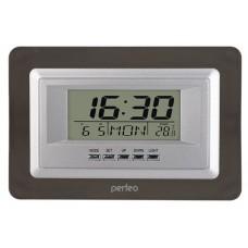 Часы-будильник Perfeo \