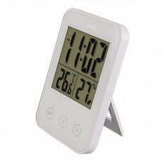 Часы-метеостанция Perfeo \