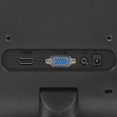 Монитор LCD AOC 27\