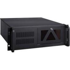 Серверный корпус Exegate EX244499RUS