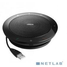 Спикерфон Bluetooth Jabra SPEAK 510 MS USB NC WB