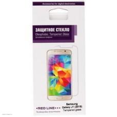 Защитное стекло для смартфона Samsung SM-J120F