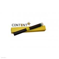 Барабан Content для HP LJ 1010/1012/1015, OEM-color