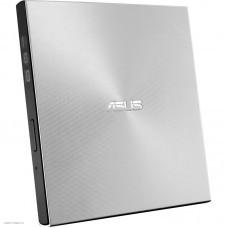Привод ASUS SDRW-08U9M-U/SIL/G/AS/P2G, dvd-rw, external; 90DD02A2-M29000