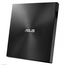 Привод ASUS SDRW-08U9M-U/BLK/G/AS/P2G, dvd-rw, external; 90DD02A0-M29000