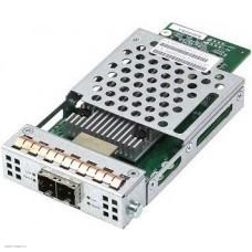 Адаптер Infortrend RSS12G0HIO2-0010 Host board with 2x12Gb SAS ports