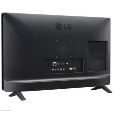Телевизор LED LG 24