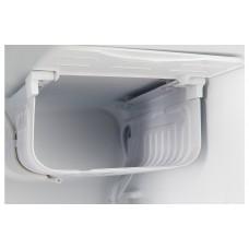 Холодильник BOSFOR RF 063