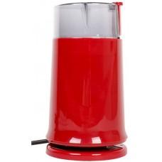 Кофемолка Irit IR-5304
