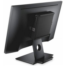 Крепление Dell Stand OptiPlex Micro All-in-One Mount for E-Series Monitors, Kit