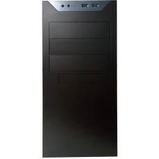 Корпус InWin BA833BK 600W Black