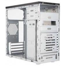 Корпус InWin ENR029 400W USB3.0 Black (6115723)