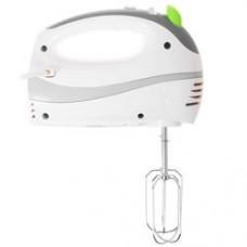Миксер Centek CT-1104 белый Код товара: 1114116