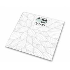 Весы напольные Galaxy GL 4807