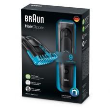 Триммер Braun HC5010