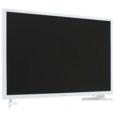 Жидкокристаллический телевизор LED32\