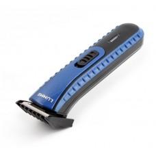 Машинка для стрижки LUMME LU-2519 синий сапфир