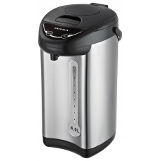 Чайник электрический SUPRA TPS-4001S