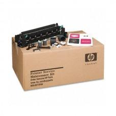 Сервисный комплект HP LLC для LJ M604/M605/M606 (225 000 стр.)