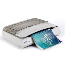 Книжный планшетный сканер Avision FB2280E, A4