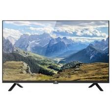 Телевизор BQ 32S02B Black