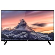 Телевизор BQ 32S04B Black